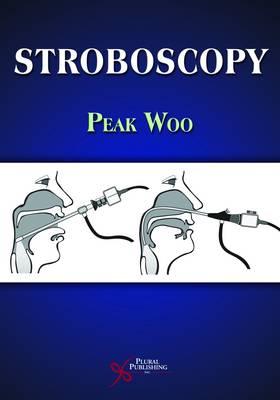 Stroboscopy (Hardback)