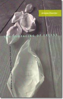 The Surfacing of Excess (Paperback)