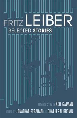 Selected Stories - Green Integer (Hardback)