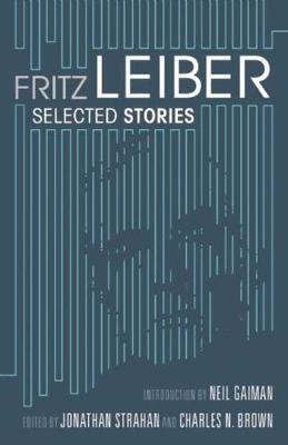 Selected Stories - Green Integer (Paperback)