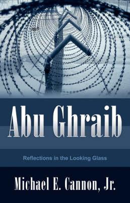 Abu Ghraib (Paperback)