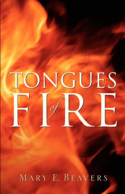 Tongues of Fire (Paperback)