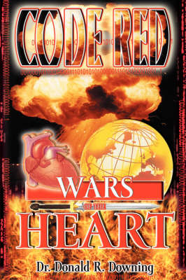 Code Red (Paperback)