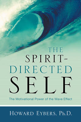 The Spirit-Directed Self (Paperback)