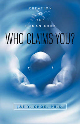 Who Claims You? (Paperback)