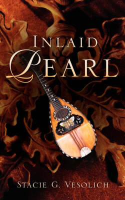 Inlaid Pearl (Paperback)