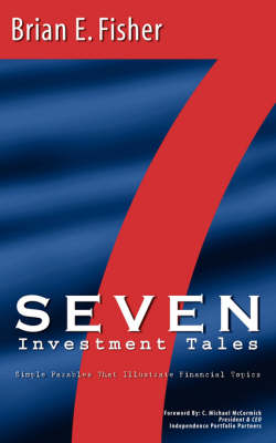 Seven Investment Tales (Paperback)