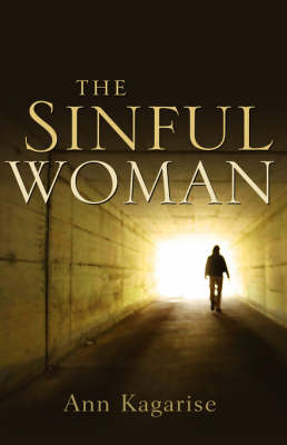 The Sinful Woman (Hardback)