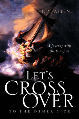 Let's Cross Over to the Other Side (Paperback)