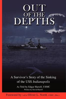 Out of the Depths (Paperback)
