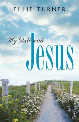 My Walk with Jesus (Paperback)