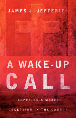 A Wake-Up Call (Paperback)