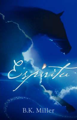 Espiritu (Paperback)