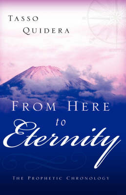 From Here To Eternity (Hardback)
