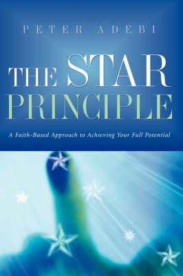 The Star Principle (Hardback)