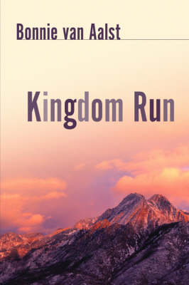 Kingdom Run (Paperback)
