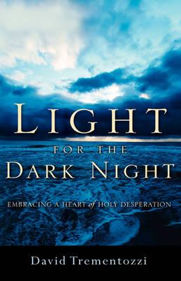 Light for the Dark Night (Paperback)