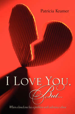 I Love You, But... (Paperback)