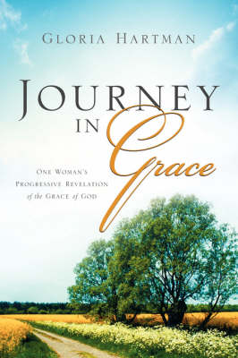 Journey in Grace (Paperback)