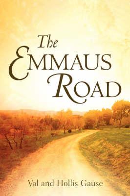 The Emmaus Road (Paperback)