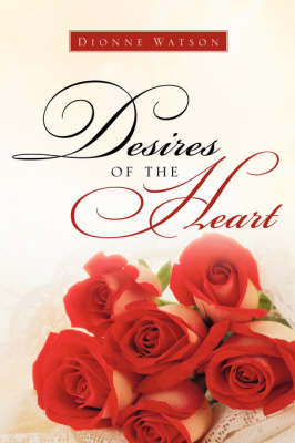 Desires of the Heart (Paperback)