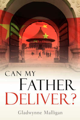 Can My Father Deliver? (Paperback)