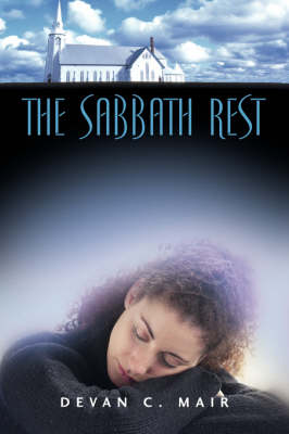 The Sabbath Rest (Paperback)