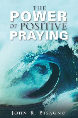 The Power of Positive Praying (Paperback)