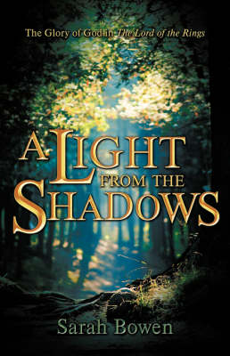 A Light from the Shadows (Paperback)