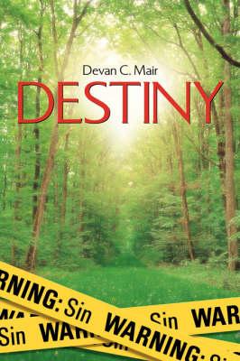 Destiny (Paperback)