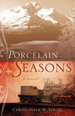 Porcelain Seasons (Paperback)