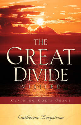 The Great Divide--Visited (Paperback)