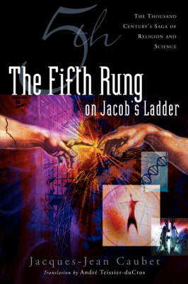 The Fifth Rung on Jacob's Ladder (Paperback)