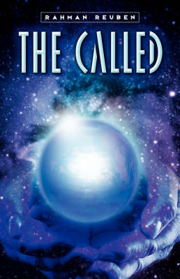 The Called (Paperback)