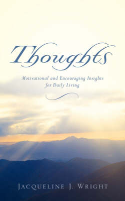 Thoughts (Paperback)