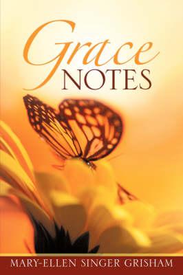 Grace Notes (Paperback)