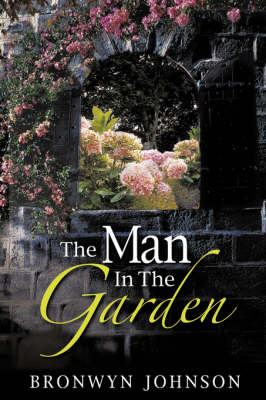 The Man in the Garden (Paperback)