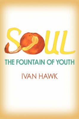 Soul (Paperback)