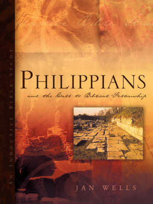 Philippians and the Call to Biblical Fellowship (Paperback)