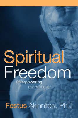 Spiritual Freedom (Paperback)