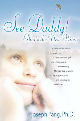 See Daddy! That's the New Kite. (Paperback)