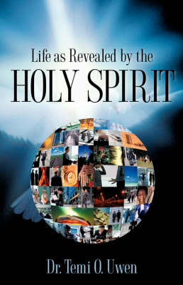Life as Revealed by the Holy Spirit (Paperback)