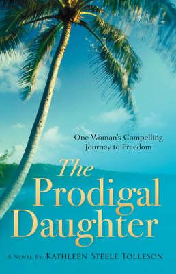 The Prodigal Daughter (Hardback)