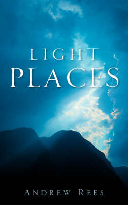 Light Places (Paperback)