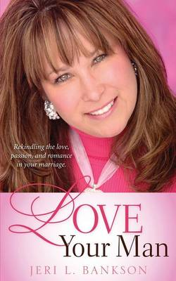 Love Your Man (Paperback)