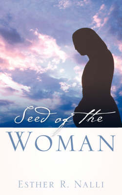 Seed of the Woman (Paperback)