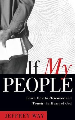 If My People (Paperback)