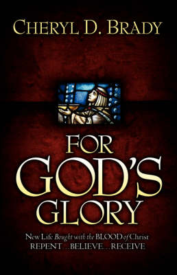 For God's Glory (Paperback)