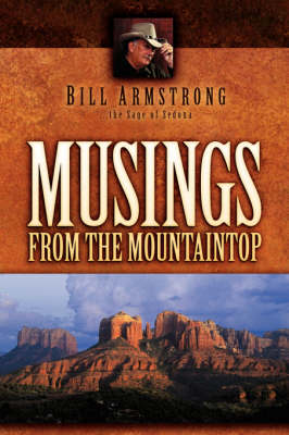 Musings from the Mountaintop (Paperback)