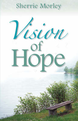 Vision of Hope (Paperback)